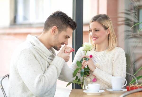 言われるの待ってた!女性が「プロポーズしてほしい瞬間」