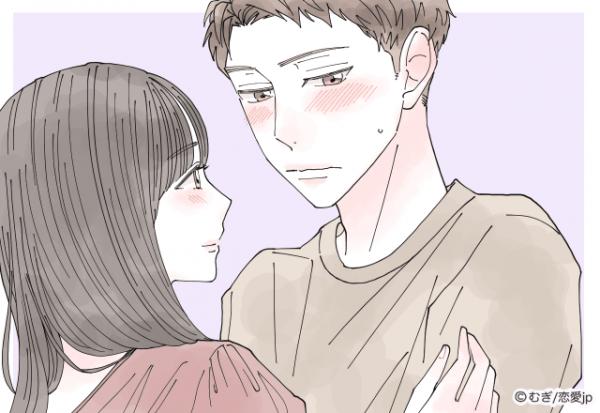 4月の後半恋愛運がいい星座ランキング(8~5位)