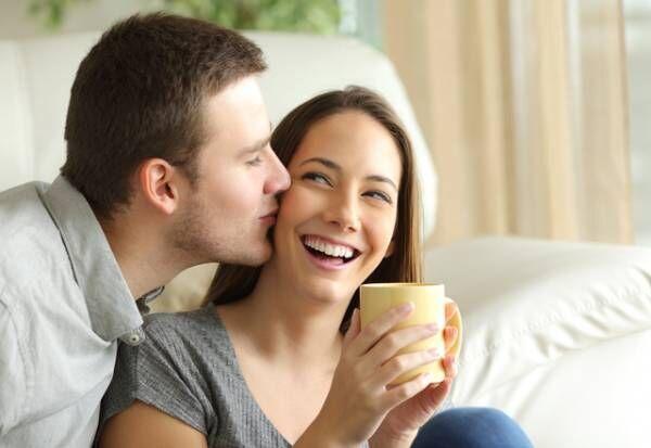 毎日幸せなんですっ…!妻が「自慢したくなる旦那」の特徴