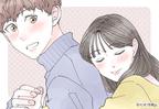あなたのタイプは?【12星座別】乙女座×AB型女性の恋愛傾向♡