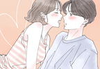 あなたのタイプは?【12星座別】乙女座×B型女性の恋愛傾向♡