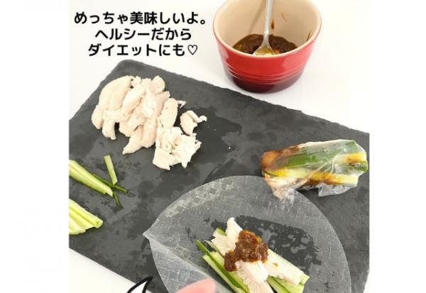 麻婆豆腐の素で北京ダッグが作れるん?!【カルディの素】を使った激旨アレンジとは…