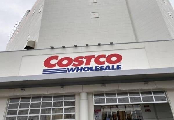 コスパ最強…【コストコ】スーパーよりお得に買える「王道スイーツ」はコレ
