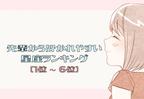 【12星座別】溺愛される?!先輩から好かれやすい?!星座ランキング<後半>