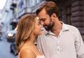 もっとして…♡女性が止まらなくなる「ゆっくりキス」の仕方4つ