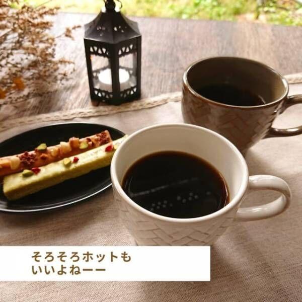 """きゃわわ♡秋のほっこり雑貨は""""セリア""""しか勝たん!爆売れグッズ3選"""