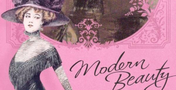 読めば必ず行きたくなる!現代の美的感覚を生んだ系譜をたどる、箱根・ポーラ美術館「Modern Beauty展」