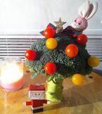 「幸せ?」と問いかけてくるクリスマスの話《水曜のケセラセラ》