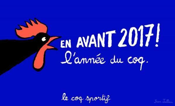 le coq sportif × Jean Jullien カプセルコレクションが4月8日から展開。Jean Jullien氏本人による貴重なライブペインティングも!