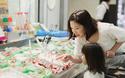ワンオペ育児での買い物はストレス…ママを救うアイテムとは?