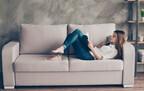 「くつろぎ時間」とれてる? 疲れを癒す過ごし方とオススメアイテム