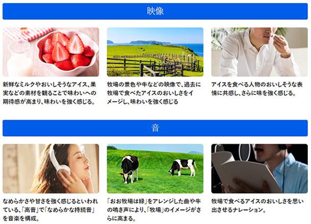 「おうちで牧場体験」が子育て世代に大人気!  「牧場しぼり」のおいしさが際立つ動画のヒミツ