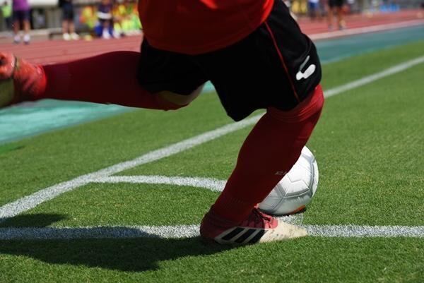 サッカー少年がラグビーW杯から教わる大事なこと