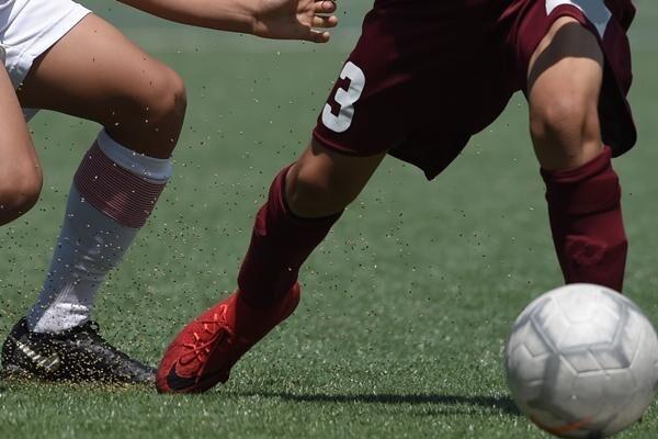 【番外編】同じ年数サッカーしているのに強さに差が出るのはなぜ? サッカー大国ドイツの育成と日本の大きな違い