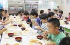 ハードな運動をしている子どもに推奨される「とにかく量を食べなさい」の弊害とは?