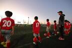 「サッカーを教えるだけのクラブではダメ」FC市川GUNNERSが取り組む保護者とのコミュニケーション改革とは?