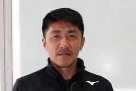 部員数260名! 高校サッカー選手権優勝の静岡学園が1日2時間半程度しか練習できないからこそ身につけたタイムマネジメント術