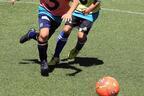 なぜかイライラ、ピリピリ......。子どものスポーツで保護者にかかる重圧とストレスはどこからくるのか。