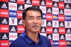 「1人1人が自分を成長させるプロデューサー」U-16日本代表・森山佳郎監督が語る伸びる選手と伸びない選手の違い