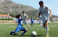 世界のクラブが日本人選手に求めるスキルとは。レアル中井選手から学ぶ世界で生き抜く方法