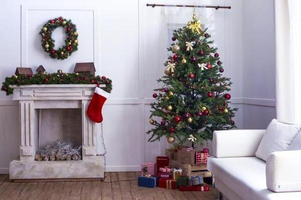 【まだ間に合う】子どもが喜ぶ、サッカーが上手くなるクリスマスプレゼント特集