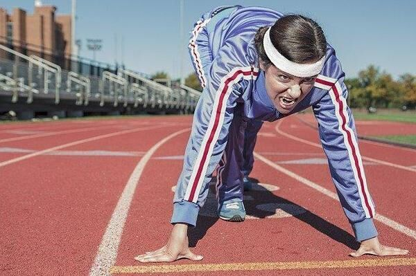 運動神経は存在しない? 運動能力を良くするためのポイントを解説