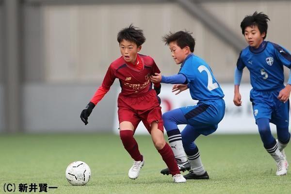 全国優勝監督に聞く!「8人制サッカー」導入による現状と指導の変化
