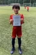 流経柏の育成組織監督に聞く、自分で考えてサッカーする力をつけるのにサッカーノートが最適な理由