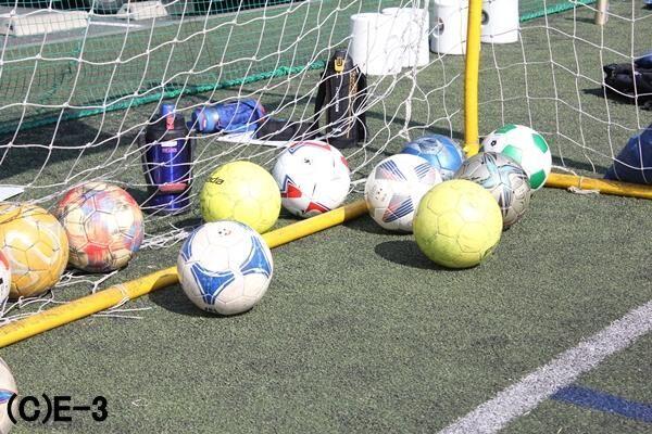 子どものサッカーで保護者が知りたいのは「自主練メニュー」「強豪チームの子の過ごし方」 サカイク本音調査