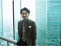 「仕事を愛している女性は、美しい」俳優・安田顕さんインタビュー(前編)