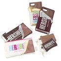 チョコを食べたときのハッピーな気分を永遠に…ハーシーズコラボアイテムが超かわいい!