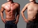 痩せたいならコレ!最新研究に基づくダイエットを爆速化する食べ物