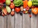 痩せない上に大腸がんのリスクも?低糖質ダイエットの3つの落とし穴