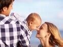 産後のセックスレスは育児優先?しょうがないと逃げないで!