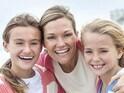 いつが最適? 子供の歯列矯正のタイミング