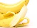 手軽でおいしい!バナナについて