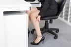足のむくみを解消するツボ押しの方法について