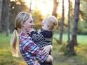 ママから子供へ、恋人同士のキスで……虫歯はうつるって本当!?