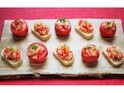 年末年始の食べ過ぎにおすすめ「大根&キャベツ」レシピ