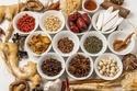 アトピーを漢方で治療する方法