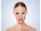 生理前に肌荒れがひどくなる原因と改善方法