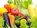 美肌を作る野菜の正しい選び方・取り方