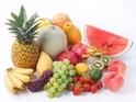 美肌になる!肌にいい果物(フルーツ)10個