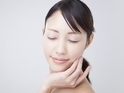 肌老化を防止する正しいエイジングケア方法