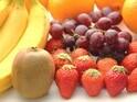 花粉症の人要注意!食べると危険な果物