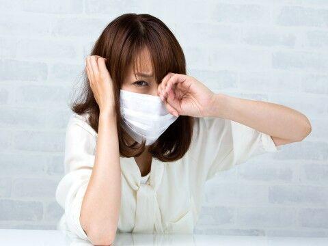 アレルギー性結膜炎の原因と症状とは