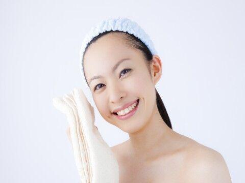 脂漏性皮膚炎の皮膚科での治療と予防