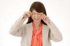 産後の肌トラブルの原因!便秘を効果的に解消する方法
