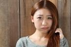 円形脱毛症の病院での治療法