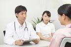 手足にむくみ?リンパ浮腫の原因と治療法・改善ケア